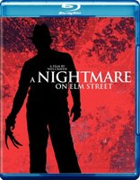 A Nightmare On Elm Street movie poster (1984) picture MOV_2aaaffb5
