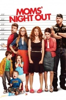 Moms' Night Out movie poster (2014) picture MOV_2aaf4bfb