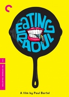 Eating Raoul movie poster (1982) picture MOV_2ab6d144