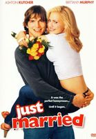 Just Married movie poster (2003) picture MOV_2ab81bd0