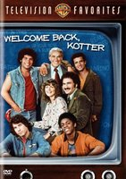 Welcome Back, Kotter movie poster (1975) picture MOV_2aba5db2