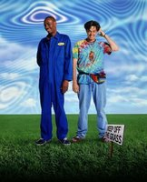 Half Baked movie poster (1998) picture MOV_7e945958