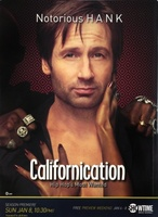 Californication movie poster (2007) picture MOV_2acd803d