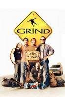Grind movie poster (2003) picture MOV_2ad26266