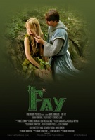 The Fay movie poster (2013) picture MOV_2ad4867f