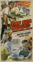 The Sea Hound movie poster (1947) picture MOV_2adbb6a4