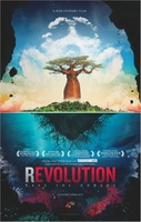 Revolution movie poster (2012) picture MOV_2adf4a22