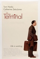 The Terminal movie poster (2004) picture MOV_2adf94ae