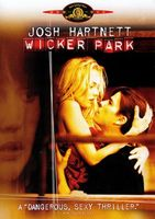 Wicker Park movie poster (2004) picture MOV_2ae28280