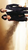 Quantum of Solace movie poster (2008) picture MOV_2ae91c3e