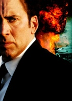Lord Of War movie poster (2005) picture MOV_2aee27e9