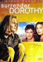 Surrender, Dorothy movie poster (2006) picture MOV_2aee67e7