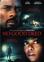 No Good Deed movie poster (2014) picture MOV_2af47b91