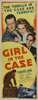 The Girl in the Case movie poster (1944) picture MOV_2af583c5