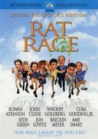 Rat Race movie poster (2001) picture MOV_c077cf43