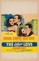 The Other Love movie poster (1947) picture MOV_2b04fa18
