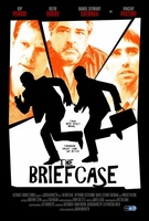 The Briefcase movie poster (2011) picture MOV_2b0ebbb7