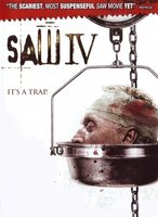 Saw IV movie poster (2007) picture MOV_2b10beab