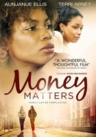 Money Matters movie poster (2011) picture MOV_2b1303ce
