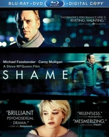 Shame movie poster (2011) picture MOV_2b1678da