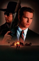 Thunderheart movie poster (1992) picture MOV_2b24e6ec