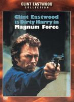 Magnum Force movie poster (1973) picture MOV_2b279471