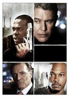 Breaking Point movie poster (2009) picture MOV_2b30ba1d