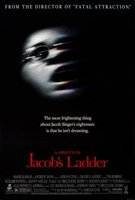 Jacob's Ladder movie poster (1990) picture MOV_2b38414b