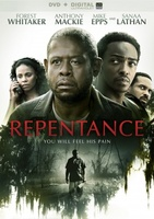 Repentance movie poster (2013) picture MOV_2b456cb6
