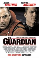 The Guardian movie poster (2006) picture MOV_2b4e272a