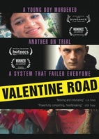 Valentine Road movie poster (2013) picture MOV_2b4ff110