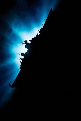 Battleship movie poster (2012) poster MOV_2b5d9101