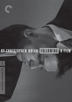 Following movie poster (1998) picture MOV_2b61ceb2