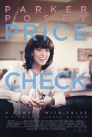 Price Check movie poster (2012) picture MOV_2b62edbd