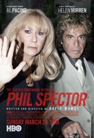 Phil Spector movie poster (2013) picture MOV_2b630554
