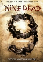 Nine Dead movie poster (2009) picture MOV_2b662c2d