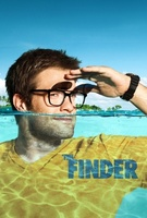 The Finder movie poster (2011) picture MOV_2b683223