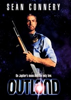 Outland movie poster (1981) picture MOV_2b68330b