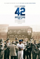42 movie poster (2013) picture MOV_2b698036