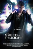 The Speed of Thought movie poster (2011) picture MOV_2b76b591