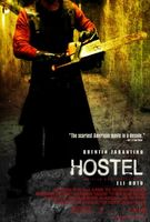 Hostel movie poster (2005) picture MOV_2b775f9b