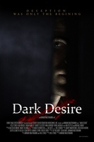 Dark Desire movie poster (2012) picture MOV_2b7de3fb