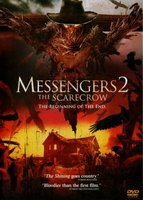 Messengers 2: The Scarecrow movie poster (2009) picture MOV_2b7eacf7