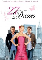 27 Dresses movie poster (2008) picture MOV_2b803e4c
