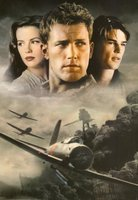 Pearl Harbor movie poster (2001) picture MOV_2b85819c