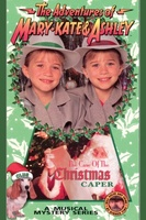 The Adventures of Mary-Kate & Ashley: The Case of the Christmas Caper movie poster (1995) picture MOV_2b8a5e07