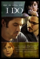 I Do movie poster (2012) picture MOV_2b8c267e