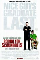 School for Scoundrels movie poster (2006) picture MOV_9189e5d6