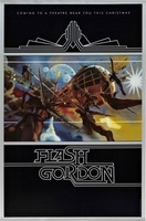 Flash Gordon movie poster (1980) picture MOV_2b9b514c