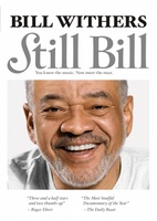 Still Bill movie poster (2009) picture MOV_2bac22c6